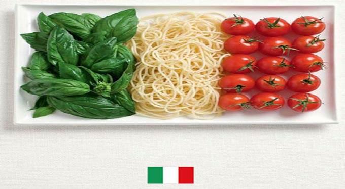 external image bandera-de-italia.jpg