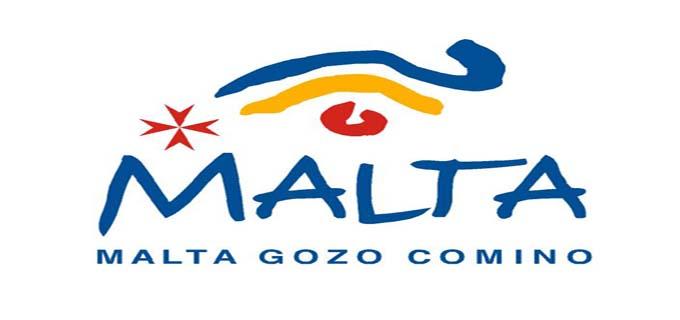 la oficina de turismo de malta patrocina la quinta edici n