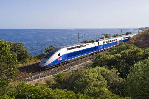 renfe_SNCF