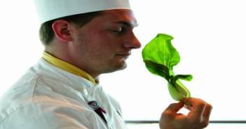 Chef Costa Cruceros
