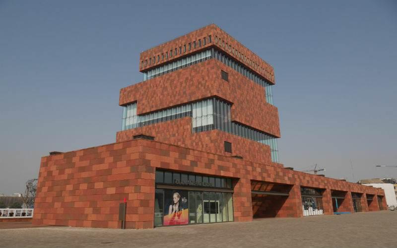 museum-aan-de-stroom