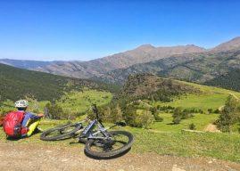 Andorra, una aventura para todo el año
