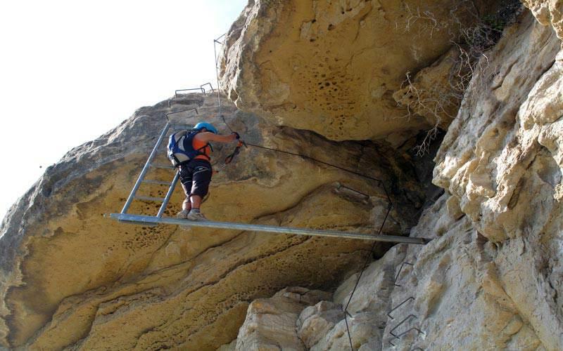 baumes-cordades-escalera