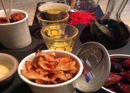 La cocina Andorrana. Una mezcla de culturas gastronómicas
