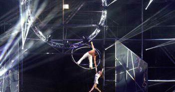 cirque-soleil-andorra