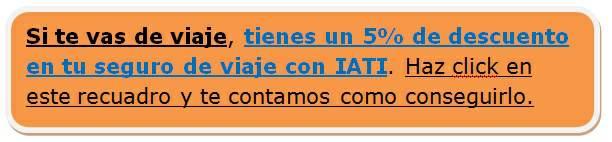 descuento5-iati
