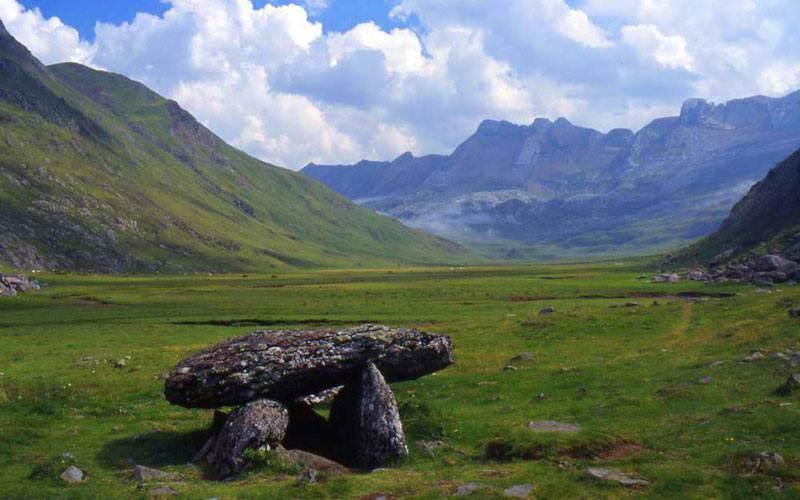 dolmen-agua-tuertas
