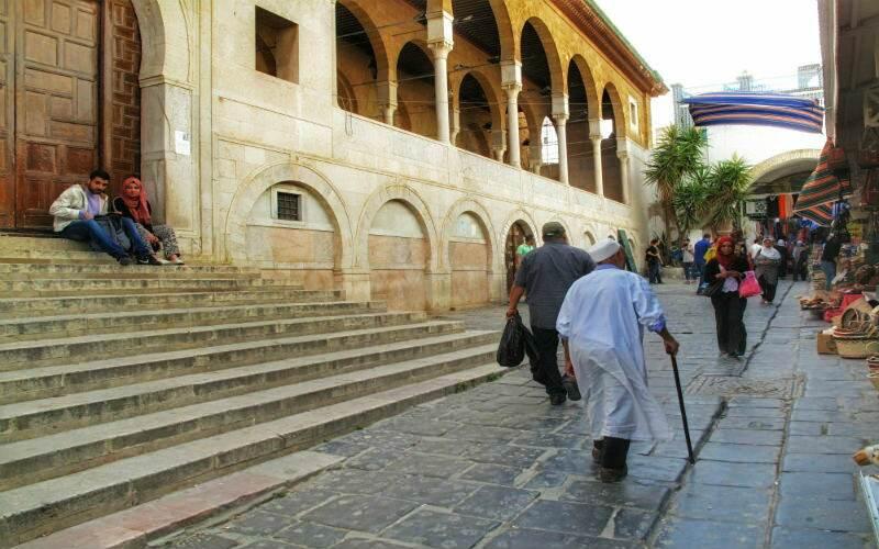 gran-mezquita-tunez