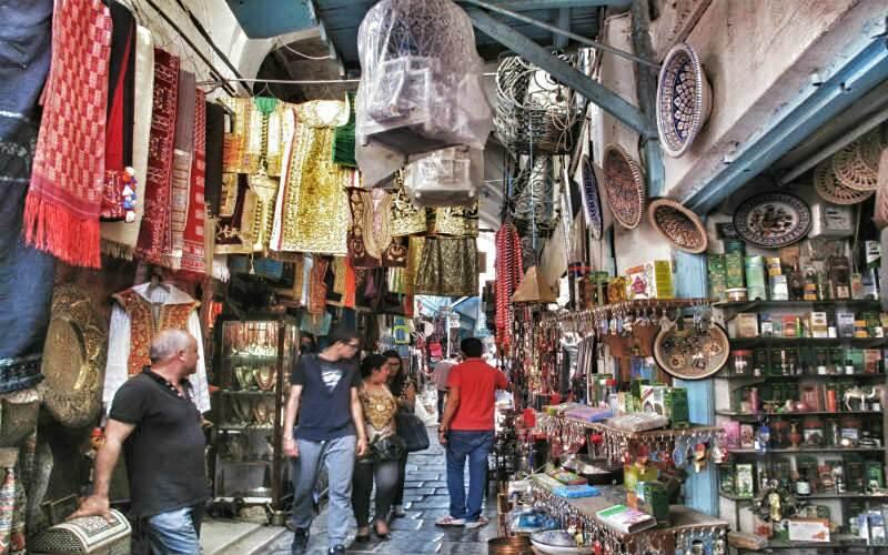 medina-de-tunez