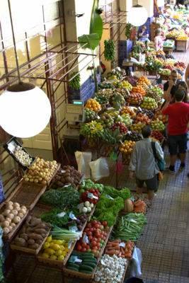 mercado-lavradores