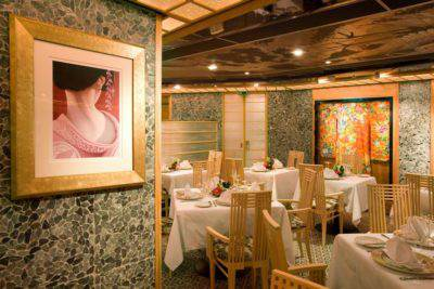 restaurante-costa