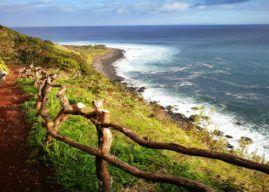 Azores, una aventura por descubrir