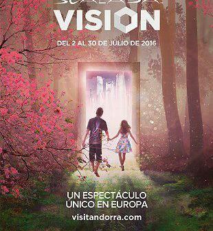 scalada-vision-andorra