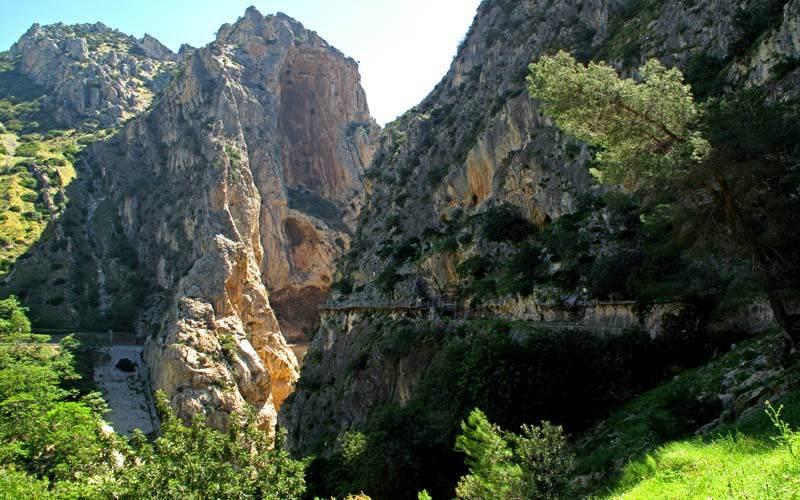 valle-hoyo